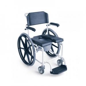 silla de ducha 'Levina 600'