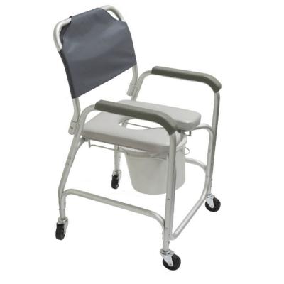 silla-de-ducha-de-aluminio-con-inodoro