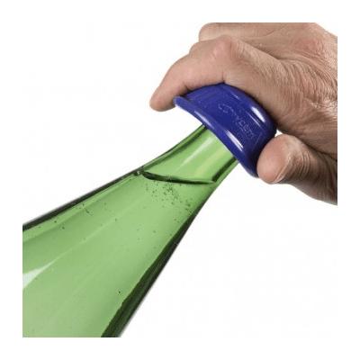 accesorios abrebotellas