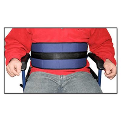 cinturon-de-tronco-para-silla