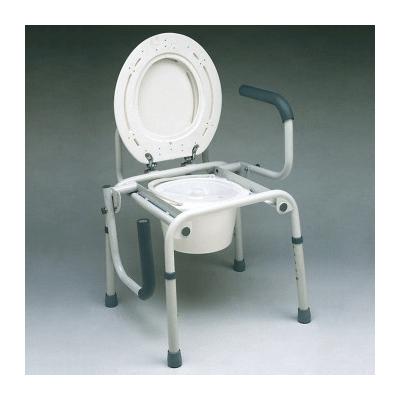 Silla de wc