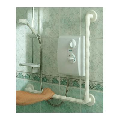Asideras baño