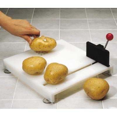 sistema-de-preparacion-para-alimentos