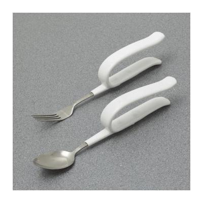 cubiertos cuchara especial