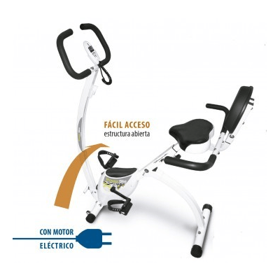 Pedalier bicicleta-eléctrica