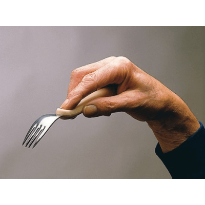cubiertos, tenedor