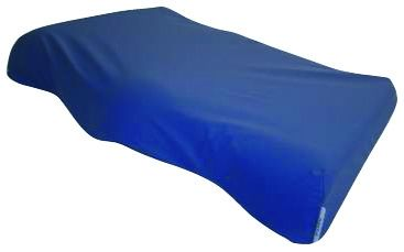 Talonera antiescaras fondo de cama ALOVA