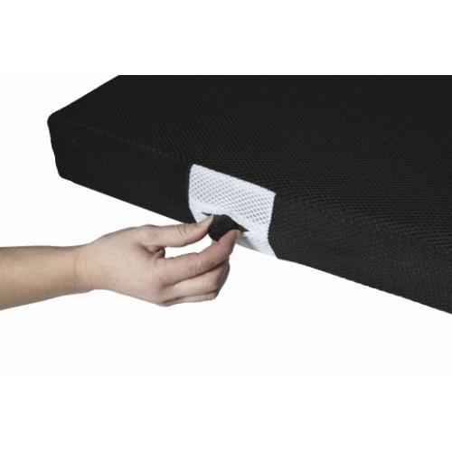 cojin-de-flotacion-de-aire-air-cushion