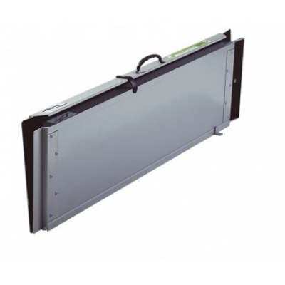 Rampa tipo maleta RP70 - 70x76cm